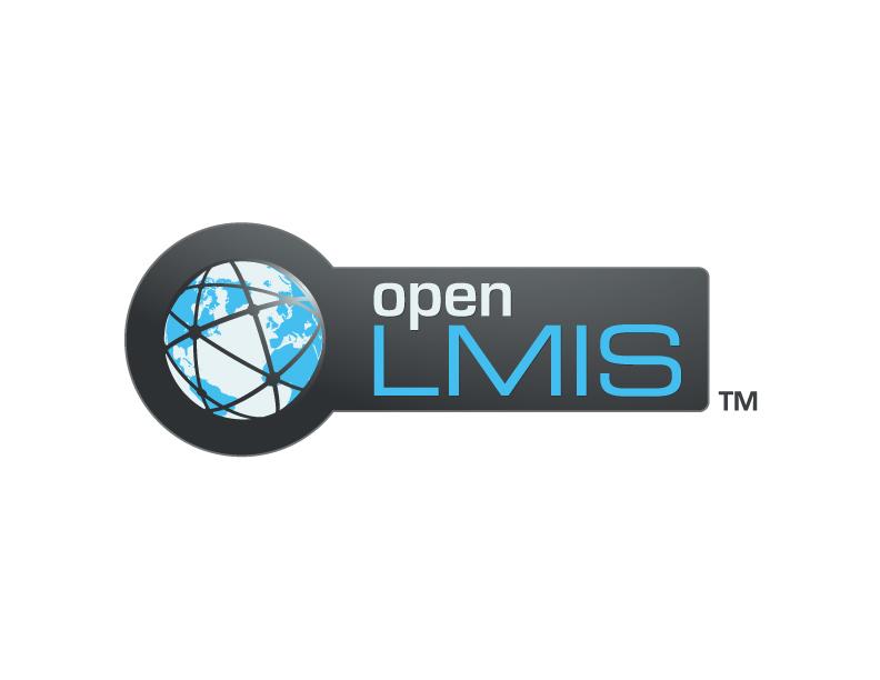 openLMIS-logo