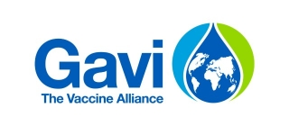 Gavi, The Vaccine Alliance logo
