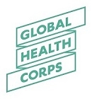 Global Health Corps logo