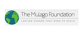 Mulago Foundation logo