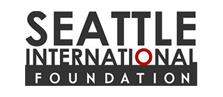 The Seattle International Foundation logo