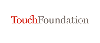 The Touch Foundation logo