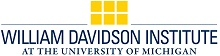 The William Davidson Institute logo