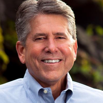 Allen Wilcox
