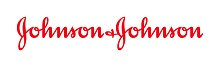 Johnson & Johnson Corporate Contributions logo