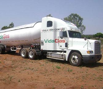 tractor_vidagas_335_290
