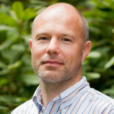 Dr. Olivier Defawe, PhD
