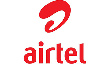 Airtel-red-logo_Small