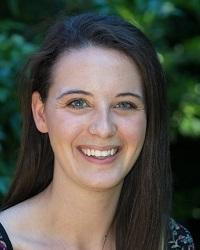 Gabriella Ailstock