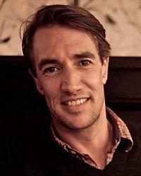 Jake Watson