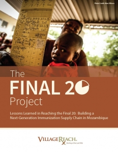final-20-report-cover