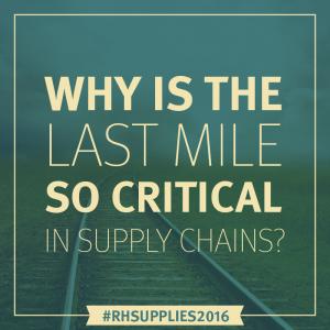 rhsupplies2016-02