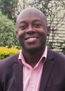 New Malawi Deputy Country Director