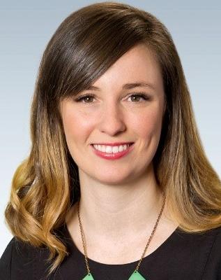 Angie Fidler