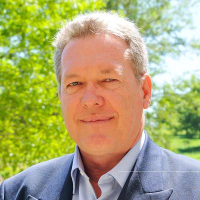 Craig Usswald