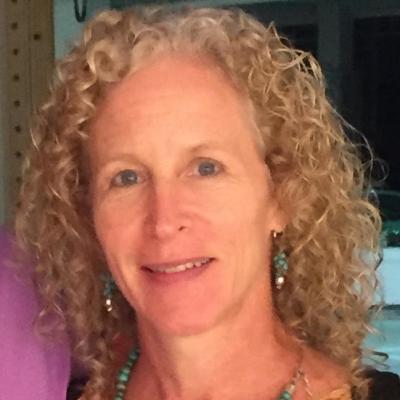 Cathy Michel